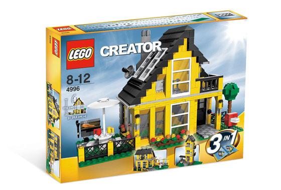 LEGO MOC-10368 Old-Fashioned Fireplace #1 (Creator > Model ...