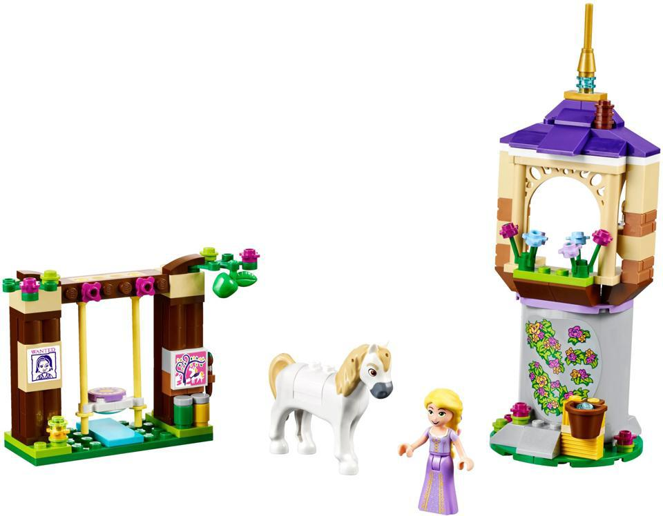 lego 41065 lego disney princess aranyhaj nagy napja. Black Bedroom Furniture Sets. Home Design Ideas