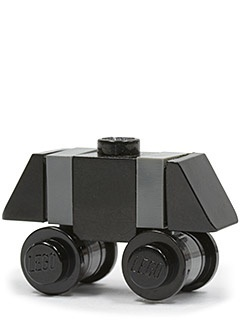 sw156 - LEGO Star Wars Mouse Droid