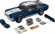 10265 - LEGO Creator Expert Ford Mustang