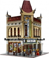 10232 - LEGO Palace Cinema