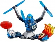 70330 - LEGO® Nexo Knights ULTIMATE Clay