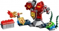 70331 - LEGO® Nexo Knights ULTIMATE Macy