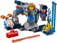 70333 - LEGO® Nexo Knights ULTIMATE Robin