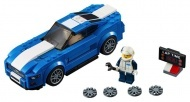 75871 - LEGO Speed Champions Ford Mustang GT