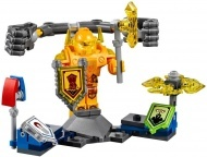 70336 - LEGO Nexo Knights Ultimate Axl