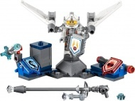 70337 - LEGO Nexo Knights Ultimate Lance