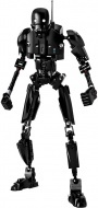 75120 - LEGO Star Wars K-2SO™