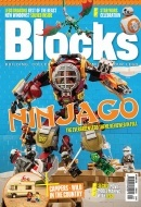 977205560501124 - LEGO BLOCKS magazin 24. szám