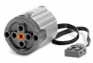 8882 - LEGO Power Functions XL motor
