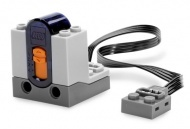 8884 - LEGO Power Functions infravörös vevő