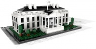 21006 - LEGO Architecture - The White House