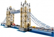 10214 - LEGO Tower Bridge