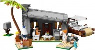 21316 - LEGO Ideas The Flintstones