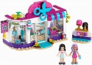 41391 - LEGO Friends Heartlake City Fodrászat