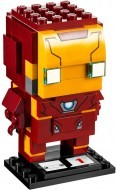 41590 - LEGO BrickHeadz - Iron Man