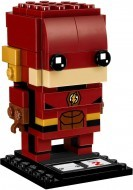 41598 - LEGO BrickHeadz Flash™
