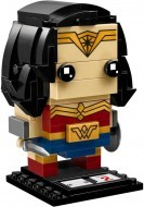 41599 - LEGO BrickHeadz Wonder Woman™