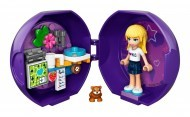 5005236 - LEGO Friends Club House pod