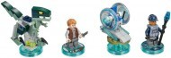71205 - LEGO Dimensions Team Pack Jurassic World