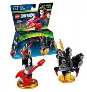 71285 - LEGO Dimensions Fun Pack Adventure Time Marceline