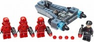 75266 - LEGO Star Wars™ Sith Troopers™ Battle Pack