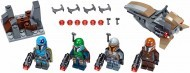 75267 - LEGO Star Wars™ Mandalorian™ Battle Pack