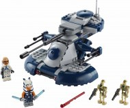 75283 - LEGO Star Wars Armored Assault Tank (AAT)