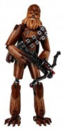 75530 - LEGO Star Wars Chewbacca™