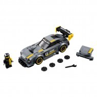 75877 - LEGO Speed Champions - Mercedes-AMG GT3