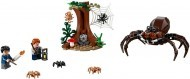 75950 - LEGO Harry Potter Aragog barlangja