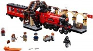 75955 - LEGO Harry Potter Roxfort expressz