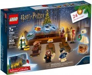 75964 - LEGO Harry Potter™ Adventi naptár - 2019