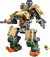 75974 - LEGO Overwatch Bastion