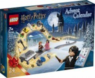 75981 - LEGO Harry Potter Adventi naptár 2020