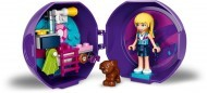 853778 - LEGO Friends Stephanie medence podja
