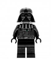9002113 - LEGO Star Wars Darth Vader minifigura ébresztő óra 1b85edca56