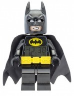 9003080 - LEGO Star Wars Yoda minifigura ébresztő óra. 10 991 Ft. 9009327 -  LEGO The Lego Batman Movie Batman minifigura ébresztőóra 774e0db319