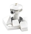 acs87 - LEGO Star Wars mini Hoth Battle Turret