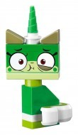 coluni1-11 LEGO Unikitty figura sorozat - Tengeribeteg Csoda Kitty