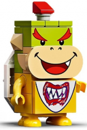 mar0003 - LEGO LEGO Super Mario™ Bowser Jr. figura