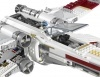 10240 - LEGO Star Wars Red Five X-wing Starfighter