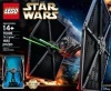 75095 - LEGO Star Wars TIE Fighter™