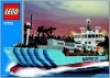 10152 - LEGO Maersk Line Container Ship 2006 Edition