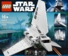 10212 - LEGO Imperial Shuttle (TM)