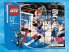 3433 - LEGO NBA Ultimate Arena