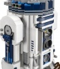 10225 - LEGO Ultimate Collector Series R2-D2